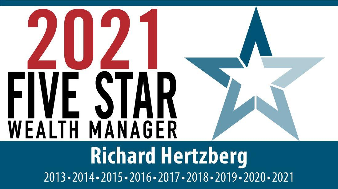 2021 Five Star Horizontal